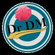 Dr Dawn Macintyre